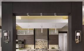 Dallas Design Group Interiors 10 Incredible Residential Projects From Dallas Design Group