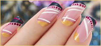 lucy u0027s nails nail salon spa orland park il