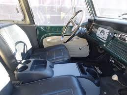 1970 jeep commando bangshift com 1972 jeep commando