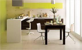 bodenbeläge küche bodenbelag für die küche finden mit hornbach