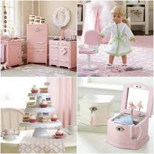 Pottery Barn Kids Houston Tx 359 Best Sugar U0026 Spice U0026 Girly Nice Images On Pinterest Spice