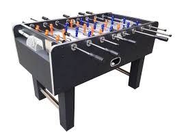 hathaway primo soccer table 56 hathaway primo foosball table reviews best table decoration