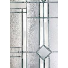 Artscape New Leaf Decorative Window Film by Decorating Elegant Motif Design Of Artscape Window Film For