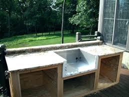 Bathroom Furniture Direct Bathroom Cabinets Direct Medium Size Of Direct Bathroom Vanities