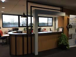 banque de bureau bureaux banque d accueil mobitech agencement
