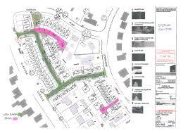 shaughnessy floor plan agenda of maungakiekie tāmaki local board 26 september 2017