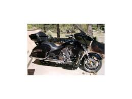 victory cross country in arizona for sale used motorcycles on