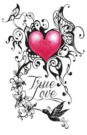 hearth tattoo 18 best heart tattoos images on pinterest heart tattoos heart