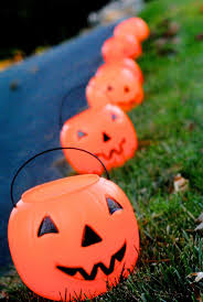 halloween outdoor lights 17 best etiquette images on pinterest thank you quotes thank