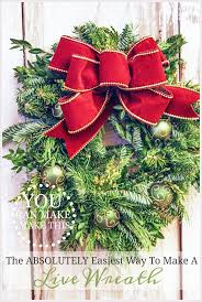 2102 best holidays christmas crafts gifts decor images on