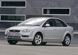 100 manual for ford focus 2005 ford focus 2005 manual 1 6