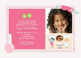 3rd birthday invitation wording plumegiant com