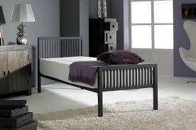 Boston Bedroom Furniture Set Bedroom Furniture Boston Jordans Avon Onda Bedroom Set By Esf
