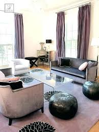 lavender living room lavender living room mauve oh so lovely created by b design grey and