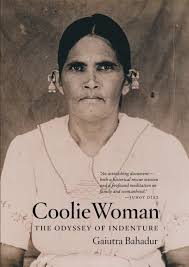 biography of movie coolie coolie woman the odyssey of indenture bahadur