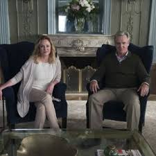 Seeking Season 1 Vietsub American Season 1 Rotten Tomatoes