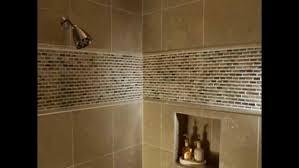 bathroom 51 bathroom tile designs patterns remodel interior