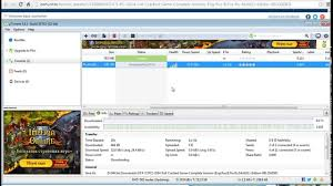gta 5 torrent free download with get full softwares