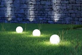Affordable Landscape Lighting Affordable Landscape Lighting Square Bollard Lights Bollard