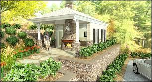 how to design a garden in google sketchup the garden inspirations