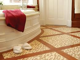 flooring tilesfloor tiles types philippines floor information