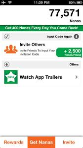 free gift cards app appjoy app review earn free gifts apppicker