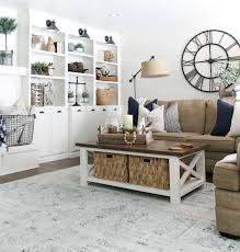 diy livingroom decor txsizedhome diy and home decor