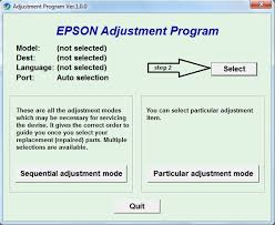 epson t13 resetter adjustment program free download how to reset epson t13 and epson me32 special resetter