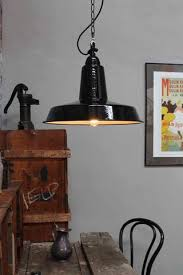 Large Black Pendant Light Pendant Lights Lighting Online Lighting Pendant Lights