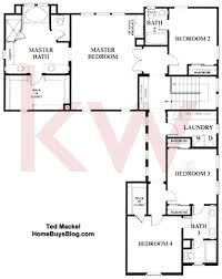 big floor plans big sky simi valley highlands tract floor plans