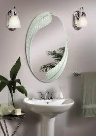 Bathroom Mirrors Sale Mirror Design Ideas Looks Like A Unique Bathroom Mirrors