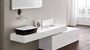 Best 25 Farmhouse Bathroom Sink Ideas On Pinterest Farmhouse Impressive Best 25 Modern Bathroom Furniture Ideas On Pinterest