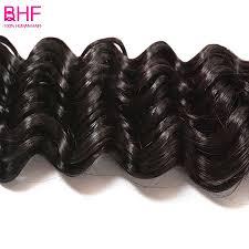 Inexpensive Human Hair Extensions by 8a Malaysian Virgin Hair Deep Wave 4pcs Lot Unprocessed Malaysian