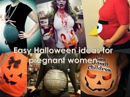 Halloween Costumes Pregnant Women Easy Halloween Costumes Pregnant Women Halloween 2016