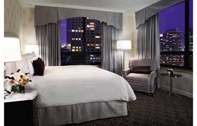Magnificent Mile Chicago Map by Magnificent Mile Suite U2013 Chicago Hotel Suites The Ritz Carlton