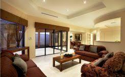tiny home interiors best 25 tiny house interiors ideas on