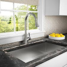 Newport Brass Kitchen Faucet Vespera Pull Down Kitchen Faucet 2500 5123 Newport Brass