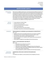 Resume Sample Program Manager by Resume Sap Business Analyst Resume Cirriculum Vitae Sample Of A