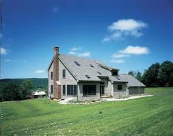what is a saltbox house saltbox house traditional designs ideas and decors suitable