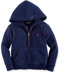 full zip hoodie shop full zip hoodie macy u0027s