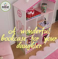 Kidkraft Bookcase Best Kidkraft Dollhouse Sept 2017 Ultimate Buying Guide