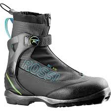 womens boots bc rossignol bc x 6 fw touring boot s backcountry com