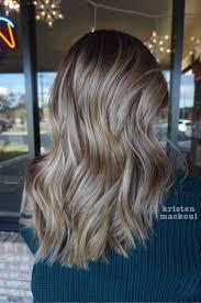 best 25 winter blonde ideas on pinterest winter blonde hair