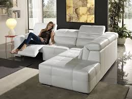 King Koil Sofa Sectional Relaxing Sofa Megane Sectional Sofa By Egoitaliano