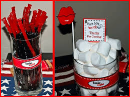 141 best bunco images on bunco ideas bunco