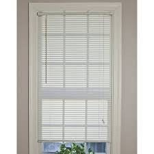 10 Inch Blinds Mainstays Light Filtering 1