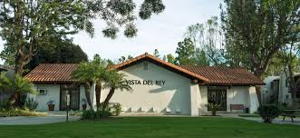 vista del rey apartments in tustin ca