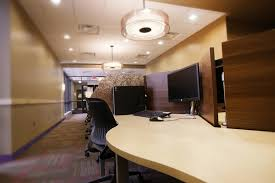 free online home office design used office furniture mankato mn free layout design home space