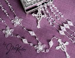 wedding lasso rosary wedding lazos