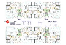 residential house plans residential home design plans best house images on house